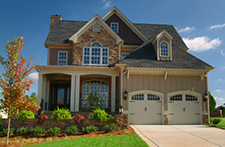 Dunwoody Property Management
