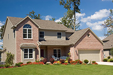 Johns Creek Property Management